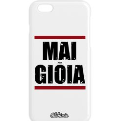 cover iPhone mai na gioia mainagioia