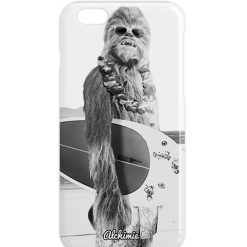 cover chewbecca surf
