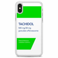 cover farmaci medicine tachidol iphone
