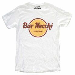 bar Necchi