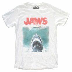 jaws lo squalo maglia film