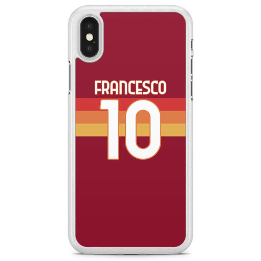 cover iPhone Roma