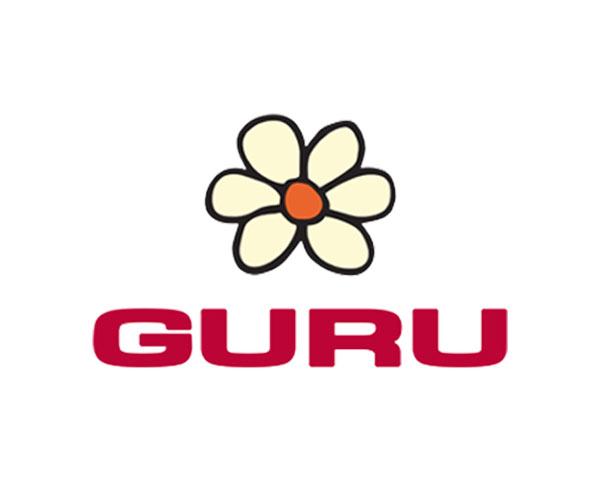 guru maglie t-shirt abbigliamento brand margherita