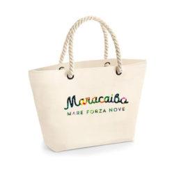 Maracaibo mare forza nove borsa mare donna